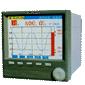 彩屏无纸记录仪 R3000