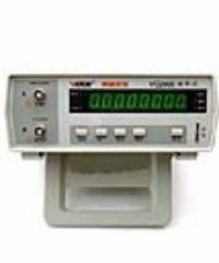 精度智能频率计 VC3165
