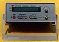 频率计 WY3343A