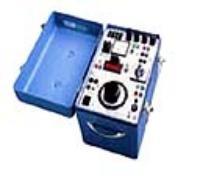 单相继电保护测试仪 SVERKER 650