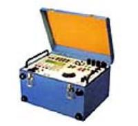 单相继电保护测试仪 SVERKER750