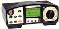 数字式绝缘测试仪 2801