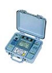高压绝缘测试仪 HT7050