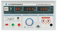 交/直流耐电压测试仪 ZHZ8D