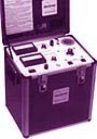 PTS系列高压测试仪---集直流耐压及兆欧表于一体 130型