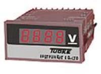 交流电流表 DH9-AA100