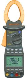 三相数字功率表 MS2203