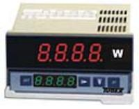 智能数显功率表 DB4(I)-PW10