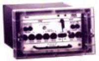 延时过流继电器 BE1-51M
