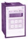 列电动机保护继电器 MPS100