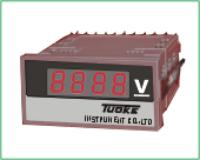 直流电流表 DH7-DV0.2