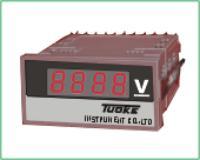 直流电流表 DH7-DV20