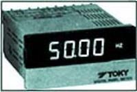 直流数字电流表 DP4(I)-DA1500