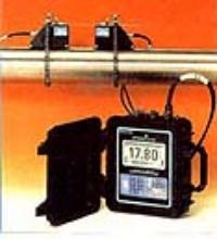 超声波时差式液体流量计 1010型