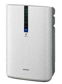 空气净化器KC-W200SW KC-W200SW