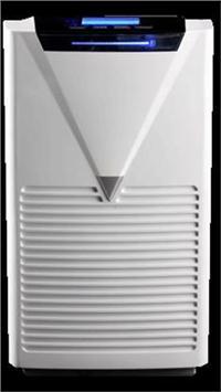 空气净化器EPI-201 EPI-201