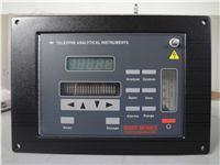 氧含量分析仪3000TA MODEL3000TA
