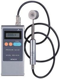 焊接压力测试仪 MM-601B