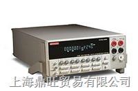 吉时利2700/KEITHLEY2700型数据采集器/数据记录系统 吉时利2700