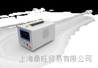 便携式激光烟气湿度分析仪 TY-100