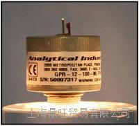 微量氧传感器 GPR-12-100-M