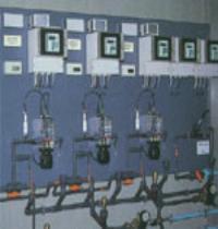 余氯分析仪  350-2200
