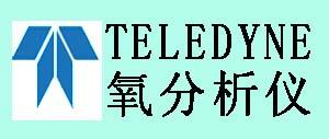 美国Teledyne