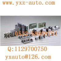 AUTONICS韩国奥托尼克斯温控器型号TC4S-24R欧姆龙温度控制器TC4S-14R现货 TC4S-24R