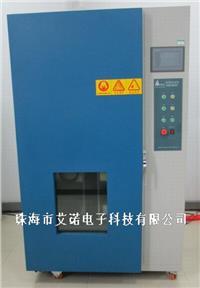电池针刺试验仪 AIN-2012