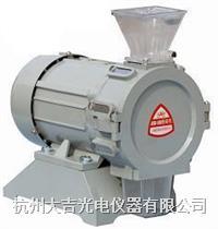 電動粉碎機 FSD-100A