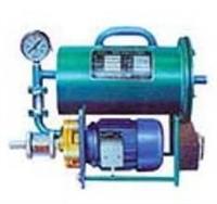 手提式滤油机  DZL手提式滤油机