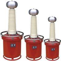 高压耐压仪 YDQ充气式试验变压器