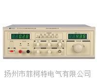 ZC1316模拟音频扫频信号发生器 ZC1316模拟音频扫频信号发生器