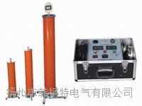 ZGF系列直流高压发生器 ZGF系列直流高压发生器
