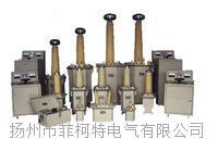 工频耐压试验装置 GDYD-M系列工频耐压试验装置