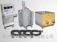 GDSL-D系列数显大电流发生器 GDSL-D系列数显大电流发生器