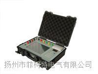 电流互感器现场校验仪 GDCT-103B电流互感器现场校验仪
