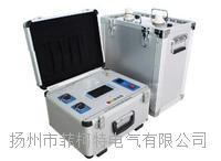 GDVLF系列0.1Hz程控超低频高压发生器 GDVLF系列0.1Hz程控超低频高压发生器