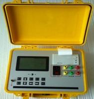 JTB-1全自动变比组别测试仪 JTB-1全自动变比组别测试仪