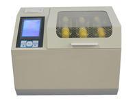 全自动绝缘油介电强度测试仪 6803A/6806A全自动绝缘油介电强度测试仪