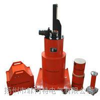 WXTF系列发电机工频耐压试验装置 WXTF系列发电机工频耐压试验装置