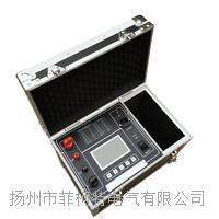 WXH-200A回路电阻测试仪 WXH-200A回路电阻测试仪