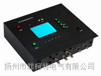 WXP型SF6泄漏在线监测报警系统 WXP型SF6泄漏在线监测报警系统