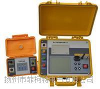 SR2001氧化锌避雷器测试仪 SR2001氧化锌避雷器测试仪