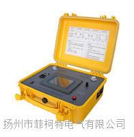 SR8900容性设备带电测试装置 SR8900容性设备带电测试装置