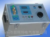 SRSY-1500地铁整流专用升压电源 SRSY-1500地铁整流专用升压电源