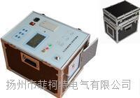 MEJS-801系列抗干扰介损自动测试仪 MEJS-801系列抗干扰介损自动测试仪