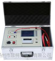 SN2700真空度测试仪 SN2700真空度测试仪