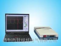 FHDL-10型电缆故障测试仪 FHDL-10型电缆故障测试仪