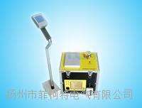 FTL-2008地铁电缆故障定位仪 FTL-2008地铁电缆故障定位仪